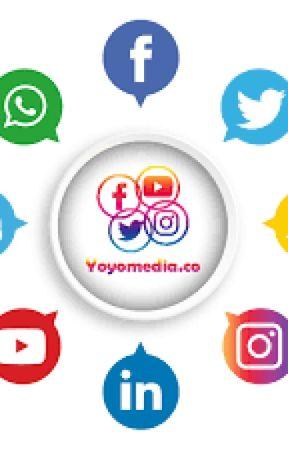 YoYoMedia SMM Panel | Perfect SMM Panel | Cheap SMM Panel in