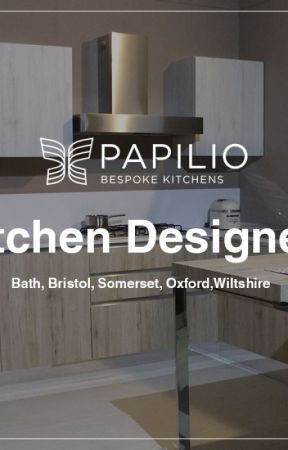 Kitchen Designs Ideas Tips Top Kitchen Designing Ideas Wattpad
