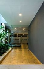 Dasta Concerto in Sarjapur main road in Bangalore by Residential247