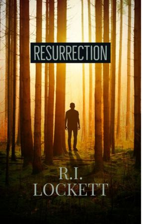 Resurrection by RobLockett