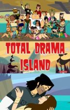 Total Drama Island (Chris x OC) by samsfeed
