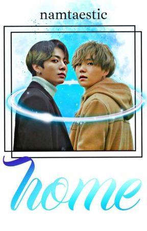 home → уσσηкσσк (wattys2019) by taeskekskruemmel