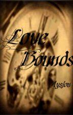 Love Bounds by AysJon