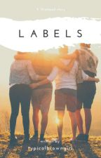 Labels  by _another_bookworm_