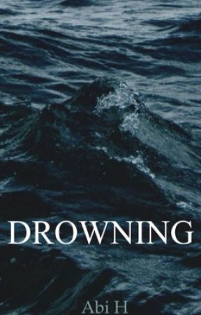 Drowning by moonlighttides