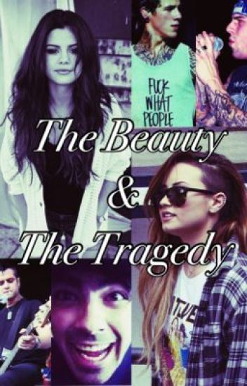 The Beauty & The Tragedy
