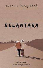 Belantara by elianarsyd
