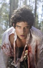 Teen Wolf Imagines **Requests Open** by kristenalexisbff4evr