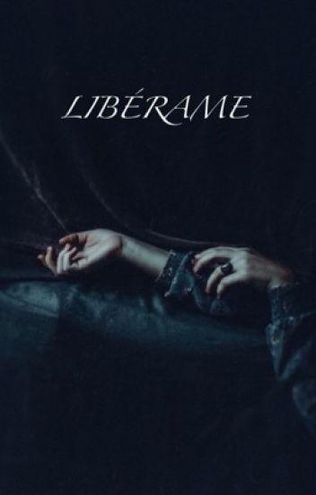 LIBÉRAME