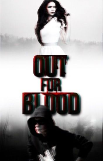 Out For Blood #2 | Official