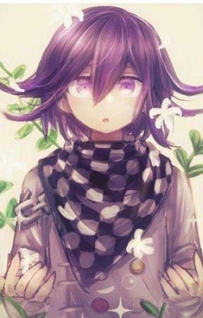 Daydreaming~ DanganRonpa x Reader oneshots - Neko! Kokichi