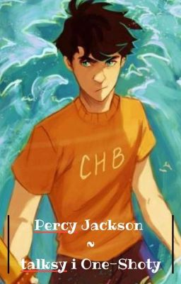 Percabeth przed randką z fanfiction