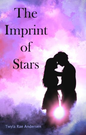 The Imprint of Stars by twylarae