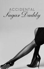 Accidental Sugar Daddy [j.jk] by smolrice_