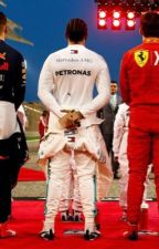 Formula One Drabbles/One Shots (REQUESTS OPEN!) by verstappen33