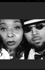 The Entertainment Business* by Chris and Anita Brown by anitajohnsonbrown
