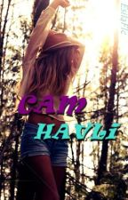 Cam Havli by Esilayldrm