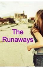 The Runaways by baileypatricia