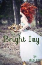 Bright Ivy by hollatz04