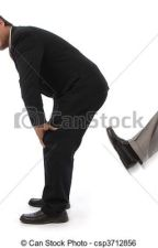 Ass by ridlhunr