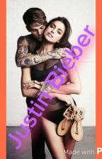Del Sexo al Amor solo hay un Paso《Segunda Temporada》 by __bgg18