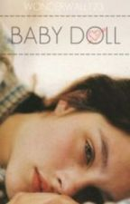 Baby Doll (Harry Styles) [Russian Translation] by didellascie