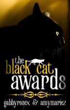 The Black Cat Awards 2019 by BlackCatAwards