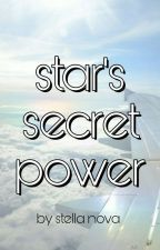 star's power by _starnova_