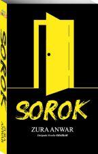 SOROK by dearnovels