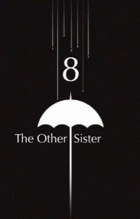 The Other Sister by WestEmerald