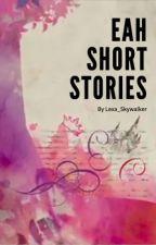 Ever After High Short Stories by Lexa_Skywalker