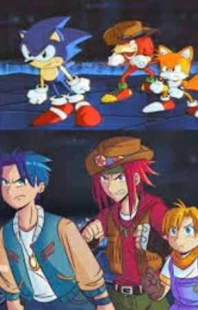 Sonic x child reader Oneshots - Shadow x emotionless reader