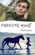 Free rein by Fanfics-101
