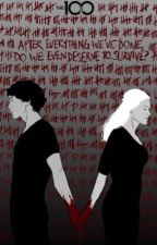 Do we even deserve to survive? by trashybro