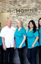 Chiropractic Care for Headaches by David1507