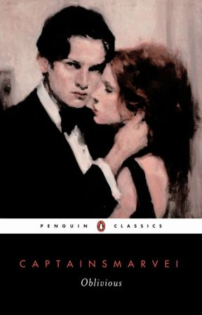 LOVER ━━ Tom Hiddleston. by captainsmarveI