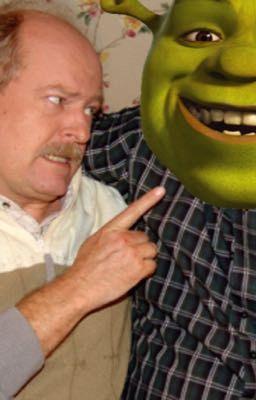 Hulk homo seksiä