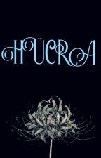 HÜCRA by Sumeyye_kzn14