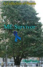 ME Survivor (Book 3) by OlgaPinsky
