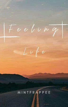 Feelings O U T  by icookies-