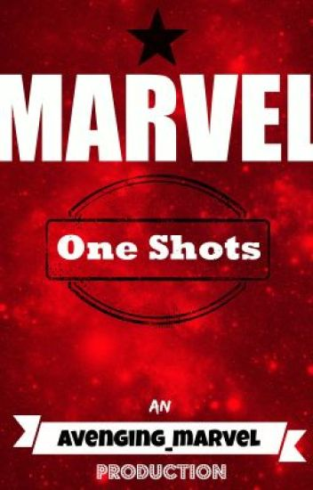 marvel one shot