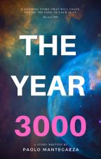 The Year 3000 | ✔️ by photosexperteditor