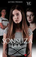 SONSUZA DEK by ece07e