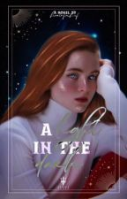 a lιgнт ιn тнe darĸ ➳ avengers age of ultron by HeartOfAChief