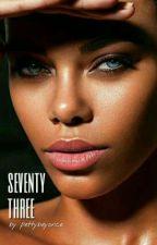seventy three by pettybeyonce
