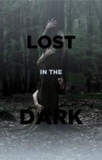 Lost  In The Dark/ all 16 by wassup_3345