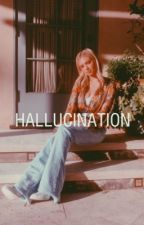 Hallucination {2} by gorgeousorbs