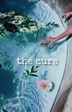 the cure♕WHY DON'T WE ROLEPLAY by ourfxture