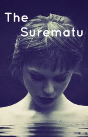 The Surematu by Perpetual