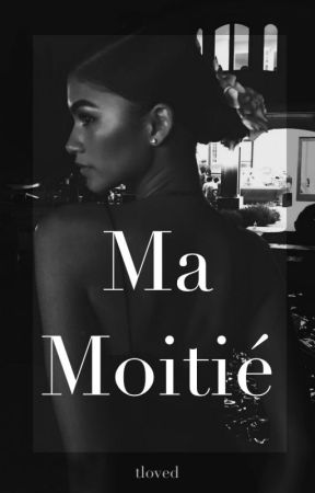 Ma Moitié (Les Misérables) by tloved